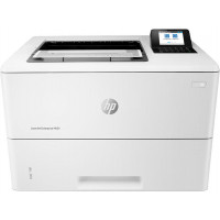 Монохромный лазерный принтер HP LaserJet Enterprise M507dn