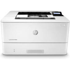 Монохромный лазерный принтер HP LaserJet Pro M404n