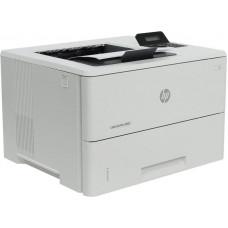 Монохромный лазерный принтер HP LaserJet Pro M501dn