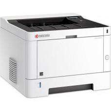 Монохромный лазерный принтер Kyocera ECOSYS P2040dn
