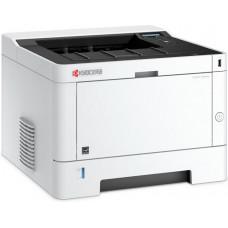 Монохромный лазерный принтер Kyocera ECOSYS P2040dw