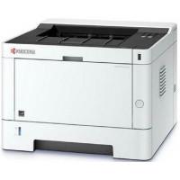 Монохромный лазерный принтер KYOCERA ECOSYS P2335d (1102VP3RU0)