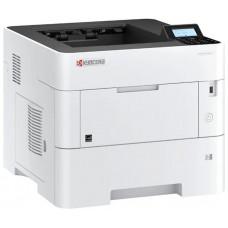 Монохромный лазерный принтер Kyocera ECOSYS P3150dn (1102TS3NL0)