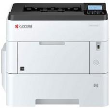 Монохромный лазерный принтер Kyocera ECOSYS P3260dn (1102WD3NL0)
