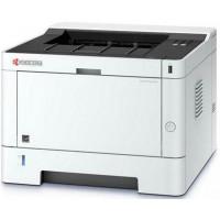 Монохромный лазерный принтер Kyocera P2335dw (1102VN3RU0)