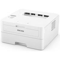 Монохромный лазерный принтер Ricoh SP 230DNw