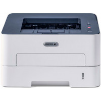 Монохромный лазерный принтер Xerox Phaser B210