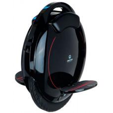 Моноколесо Inmotion V5F (черный)
