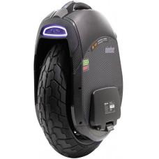 Моноколесо Ninebot by Segway One Z10 995Wh (черный)