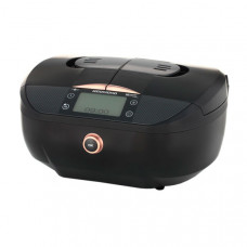 Мультиварка Redmond RMC-CBD100S RMC-CBD100S