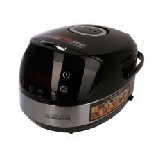 Мультиварка Redmond RMC-M90 Black Выгодный набор + серт. 200Р!!!
