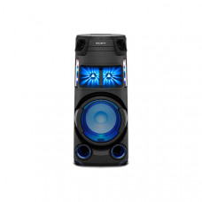Музыкальный центр Sony MHC-V43D