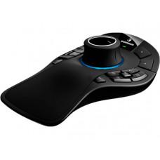 Мышь 3D-Connexion SpaceMouse Pro Wireless 3DX-700075