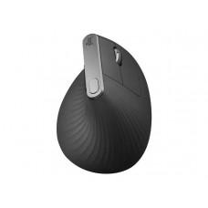 Мышь Logitech MX Vertical Advanced Ergonomic Mouse 910-005448