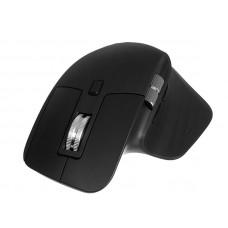 Мышь Logitech Wireless MX Master 3 Advanced Black 910-005710