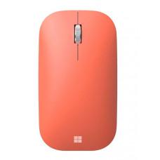 Мышь Microsoft Modern Peach KTF-00051