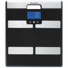 Напольные весы Brabantia 481949