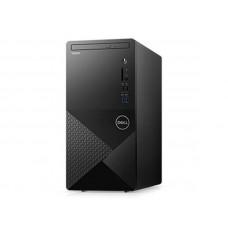 Настольный компьютер Dell Vostro 3888 MT 3888-2925 (Intel Core i5-10400 2.9GHz/8192Mb/1Tb/DVD-RW/Intel UHD Graphics/Windows 10 64-bit)