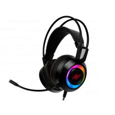 Наушники Abkoncore CH60 Real 7.1