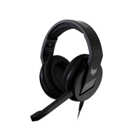Наушники Acer Galea 311 Black NP.HDS11.00B