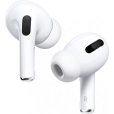 Наушники Apple AirPods Pro (белый)