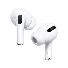 Наушники Apple AirPods Pro with Wireless Case (MWP22RU/A)