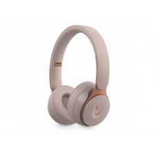 Наушники Beats Solo Pro Wireless Grey MRJ82EE/A