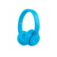 Наушники Beats Solo Pro Wireless More Matte Collection Light Blue MRJ92EE/A