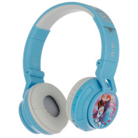 Наушники для детей eKids Frozen FR-B50.FXV9M