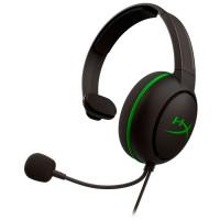 Наушники для Xbox HyperX CloudX Chat (HX-HSCCHX-BK/WW)