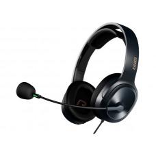 Наушники Edifier K6500 Black