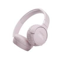 Наушники JBL Tune 660NC Pink JBLT660NCPIK