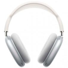 Наушники накладные Bluetooth Apple AirPods Max Silver (MGYJ3RU/A)