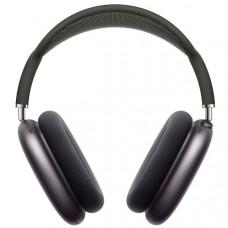 Наушники накладные Bluetooth Apple AirPods Max Space Gray (MGYH3RU/A)