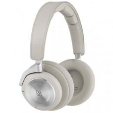 Наушники накладные Bluetooth Bang & Olufsen Beoplay H9 3rd Gen Grey Mist