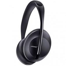 Наушники накладные Bluetooth Bose 700 Black