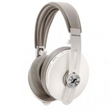 Наушники накладные Bluetooth Sennheiser M3AEBTXL Sandy White (508235)