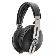 Наушники накладные Bluetooth Sennheiser Momentum M3AEBTXL Black