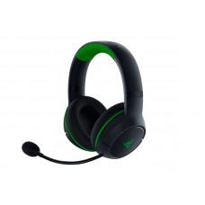 Наушники Razer Kaira for Xbox RZ04-03480100-R3M1