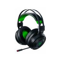 Наушники Razer Nari Ultimate for Xbox One RZ04-02910100-R3M1
