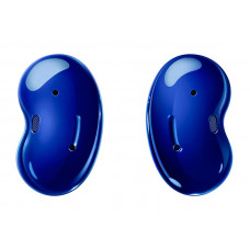 Наушники Samsung Galaxy Buds Live Blue SM-R180NZBASER