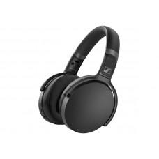 Наушники Sennheiser HD 450BT Black