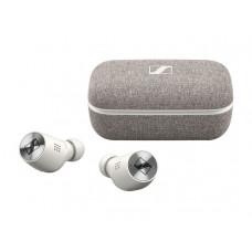 Наушники Sennheiser Momentum True Wireless 2 White Выгодный набор + серт. 200Р!!!