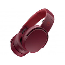 Наушники Skullcandy Crusher Wireless S6CRW-M685