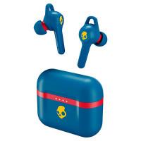 Наушники Skullcandy Indy Evo True Wireless Blue S2IVW-N745