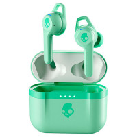 Наушники Skullcandy Indy Evo True Wireless TWS Light Green S2IVW-N742