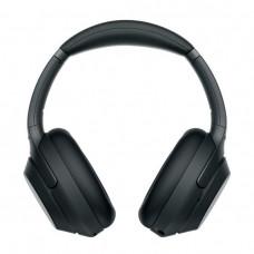 Наушники Sony WH-1000XM4 nc (черный)