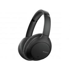 Наушники Sony WH-CH710N Black