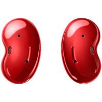 Наушники True Wireless Samsung Buds Live Red (SM-R180)