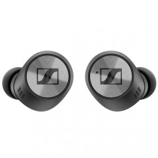 Наушники True Wireless Sennheiser M3IETW2 BLACK
